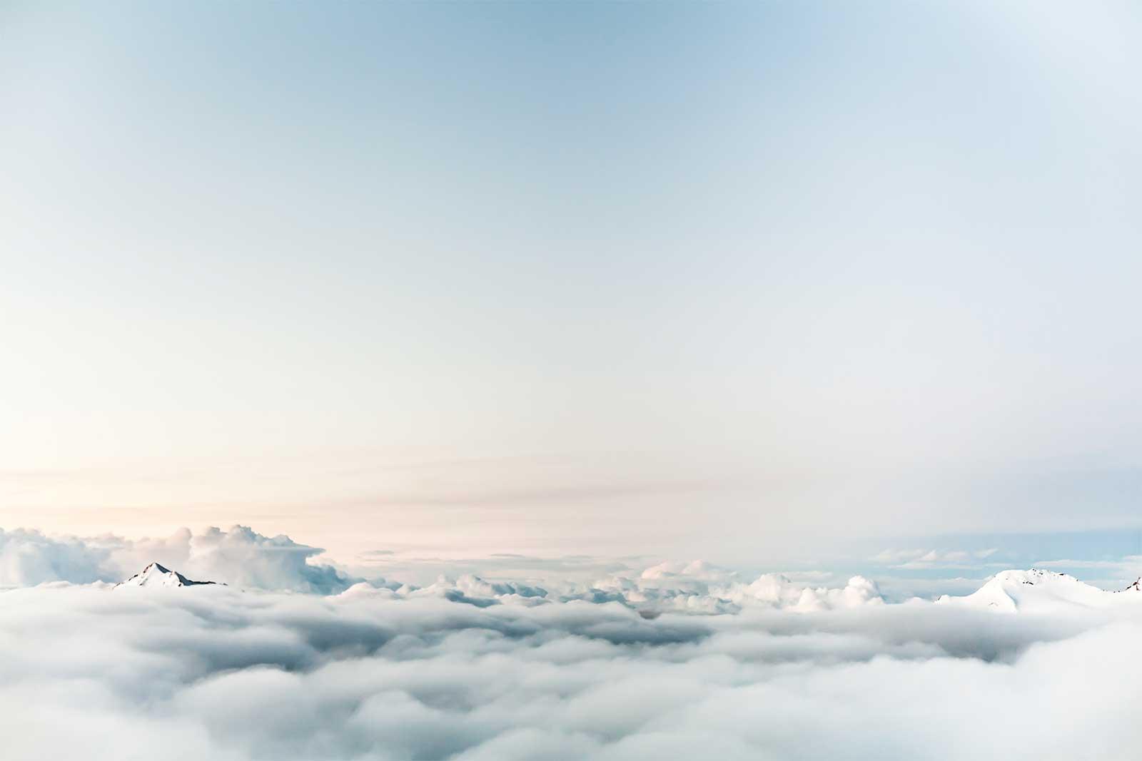 Pasirengęs imtis savo verslą į naujas aukštumas?